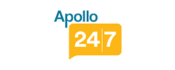 Apollo247 Coupons