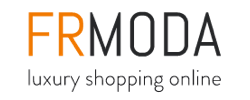 FRMODA Coupons