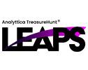 Analyttica TreasureHunt Coupons