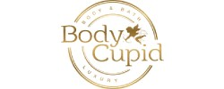 Body Cupid Coupons