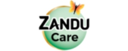 Zandu Care Coupons