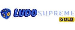 Ludo Supreme Coupons