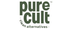 PureCult Coupons