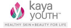 Kaya Youth Coupons