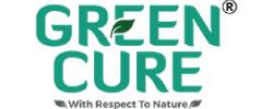 Green Cure Wellness Coupons
