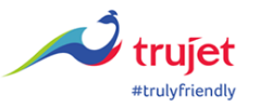 Trujet Coupons