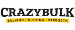 CrazyBulk Coupons