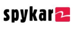 Spykar Coupons