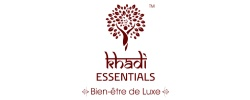Khadi Essentials Coupons