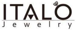 Italo Jewelry Coupons