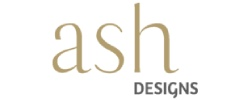 The Ash Designs Coupons