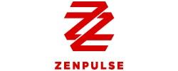 Zenpulse Coupons