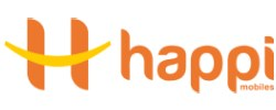 Happi Mobiles Coupons