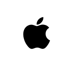 Apple Coupons