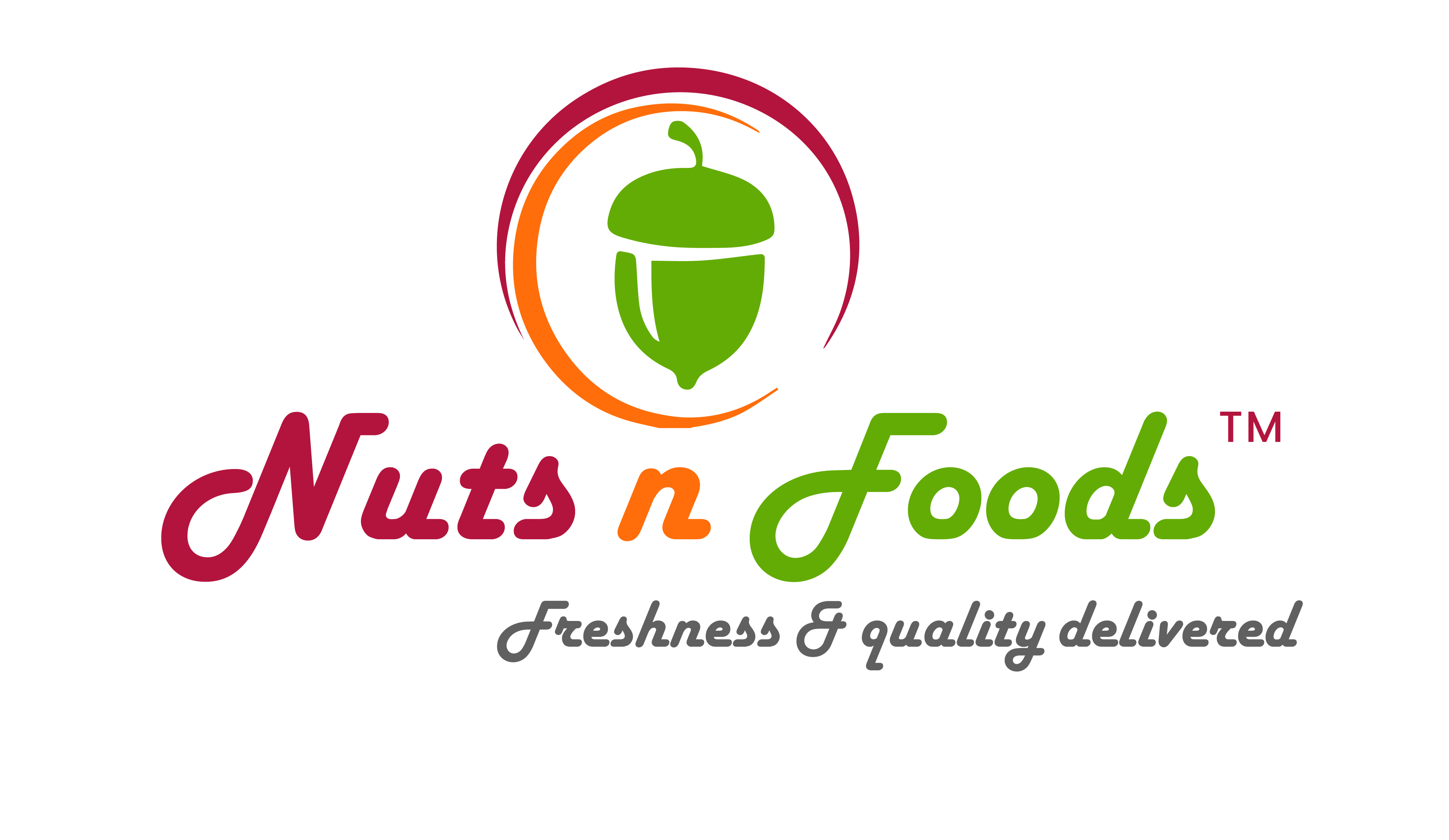 Nutsnfoods Coupons
