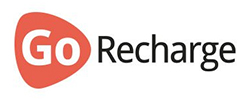 GoRecharge Coupons