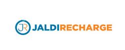 Jaldi Recharge Coupons