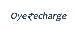 Oyerecharge Coupons