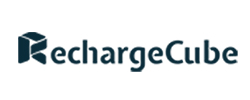 RechargeCube Coupons