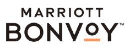 Marriott Bonvoy Coupons