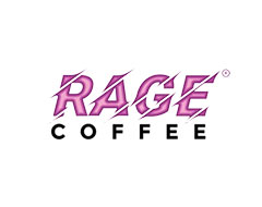 Rage Coffee Coupons