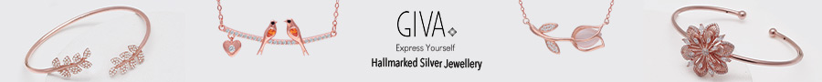 Giva Offers