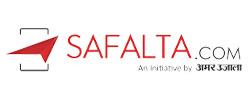 Safalta Coupons