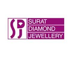 Suratdiamond Coupons