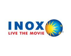 Inox Movies Coupons