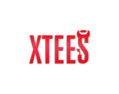 XTEES Coupons