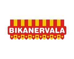 Bikanervala Coupons