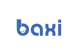 Baxi taxi Coupons