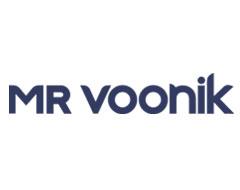 Mr Voonik Coupons