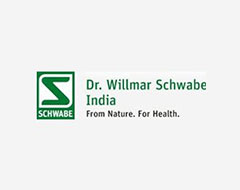 Schwabe India Coupons