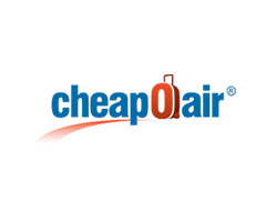 CheapOair Coupons