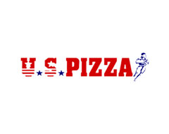 US Pizza Coupons