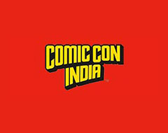 Comic Con Coupons