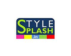 StyleSplash Coupons