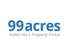 99acres Coupons