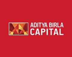 Aditya Birla Capital Coupons