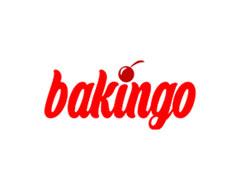 Bakingo Coupons