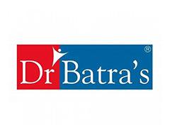 Dr Batra's Coupons