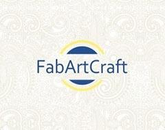 FabArtCraft Coupons
