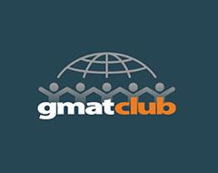 GMAT Club Coupons