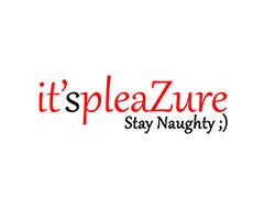 itspleaZure Coupons