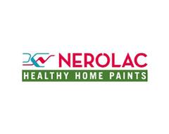 Nerolac Coupons