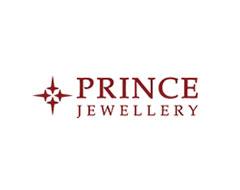 Prince Jewellery Coupons