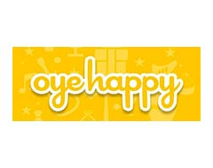 Oye Happy Coupons