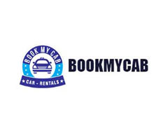 BookMyCab Coupons