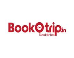 BookOtrip Coupons